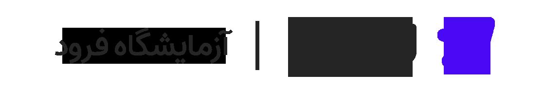 لندین | ساخت صفحه فرود | لندینگ پیج ساز